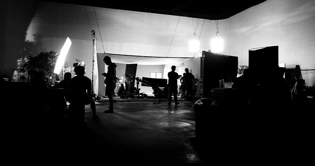 Videoproductie2